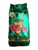 Vier 巴西瑪黛茶(1公斤)