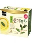 Nokchawon 韓國瑪黛茶袋泡茶(50包)