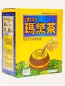 Golden 極尚金裝瑪黛茶袋泡茶(30包)