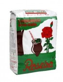 Roseira 巴西瑪黛茶(1公斤)