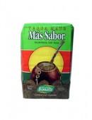 Mas Sabor 巴拉圭瑪黛茶(1公斤)