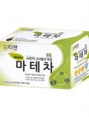 Teazen 韓國茶禪瑪黛茶袋泡茶(20包)