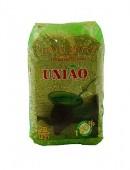 Uniao 巴西瑪黛茶(1公斤)