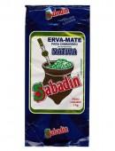Sabadin 巴西天然瑪黛茶(1公斤)