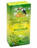 Tucanguá 犀鳥牌瑪黛綠茶袋泡茶(10包)
