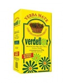 Verdeflor 阿根廷傳統原味瑪黛茶(500克)