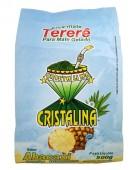 Cristaling 巴西菠蘿味瑪黛茶(500克)