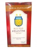 Royal Fantasy 御芳菲瑪黛茶袋泡茶(28包)